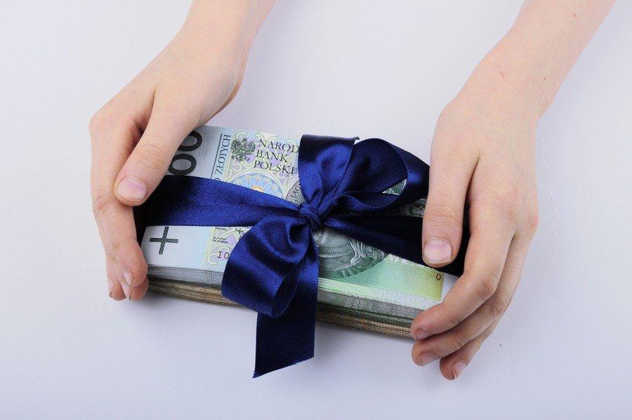 Czysty BIK – kredyty dla osób bez historii kredytowej