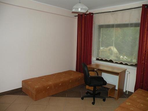 Do wynajęcia pokoje 1,2 os i mieszkanie 2 pokojowe dla 4 os w Opolu umeblowane