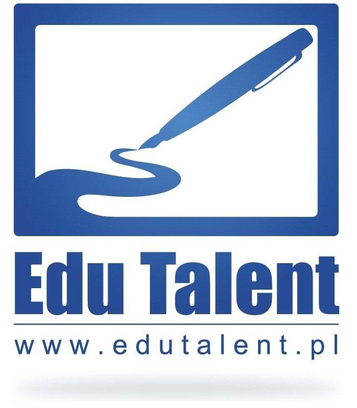 Edu Talent - pomożemy Ci w napisaniu Twojej pracy