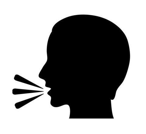 Emisja i higiena głosu dla nauczycieli i opiekunów