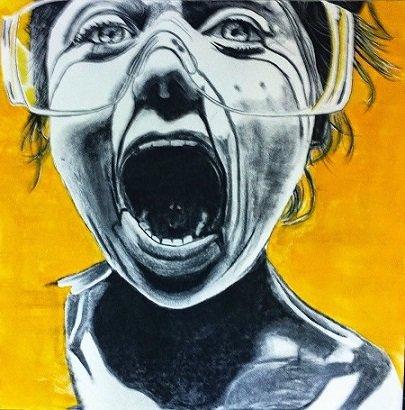 Exposition  Art blog