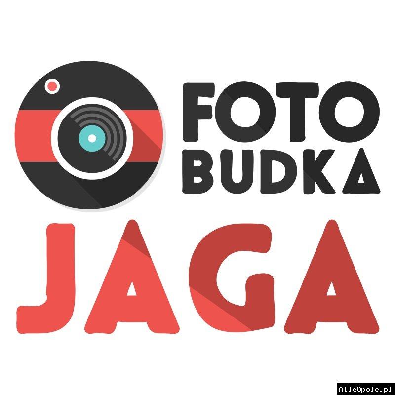 Fotobudka Brzeg - Fotobudka na wesele, event