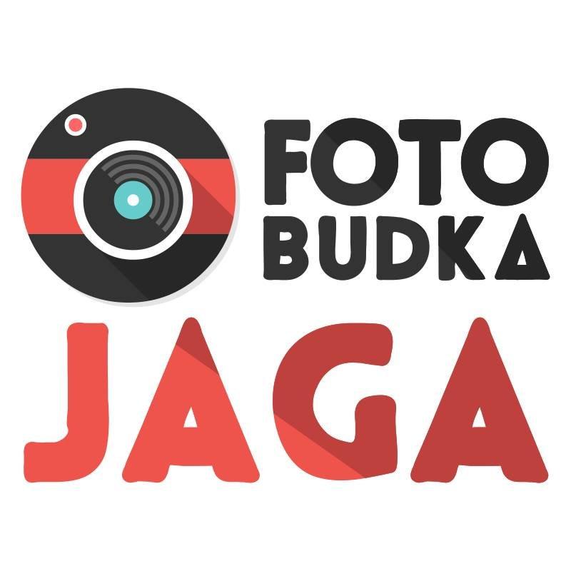 Fotobudka Jaga - atrakcja na wesele: Opole Strzelce Opolskie Ozimek Zawadzkie Nysa