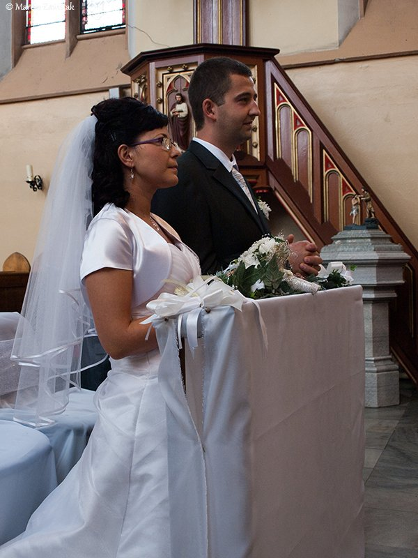 Fotografia ślubna, okolicznościowa, portretowa, sesje plenerowe