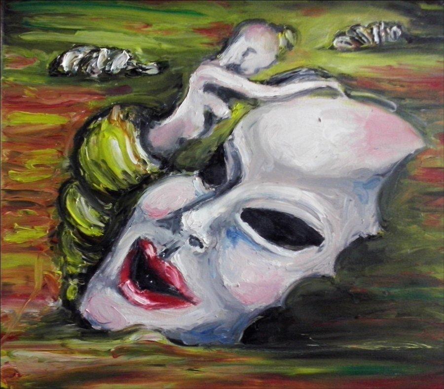 Galeria Art89 - sprzedaż obrazów