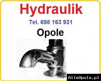 Hydraulik Opole