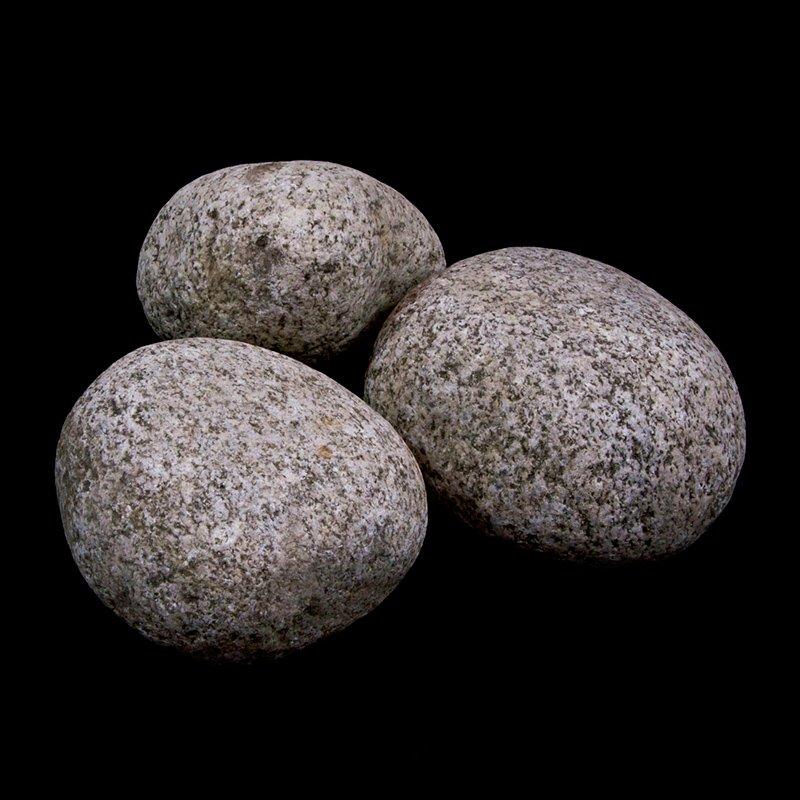 Kamień granitowy OTOCZAK ! Promocja !Tylko 200zł/t w big bag z transportem!!