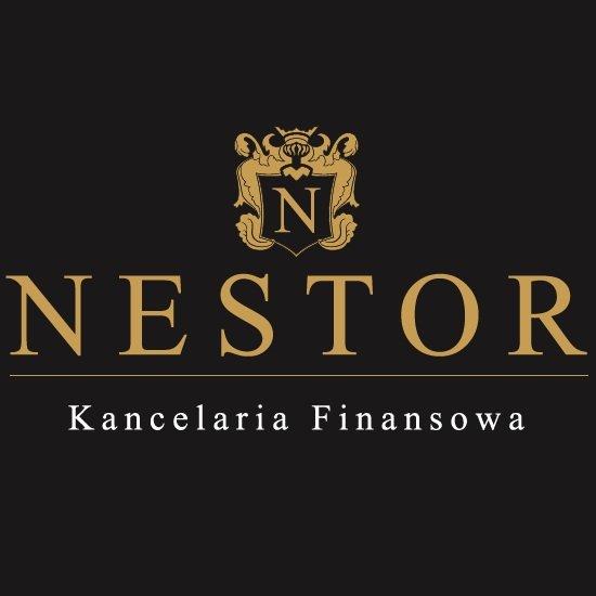 Kancelaria Finansowa NESTOR-pożyczki, kredyty-szybko i bezpiecznie