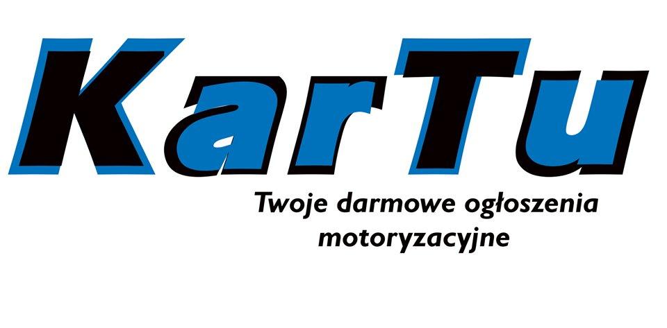 KarTu - darmowe ogłoszenia motoryzacyjne