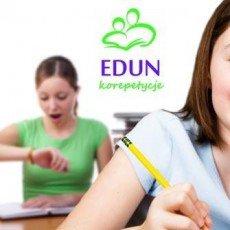 Korepetycje i kursy maturalne w Opolu