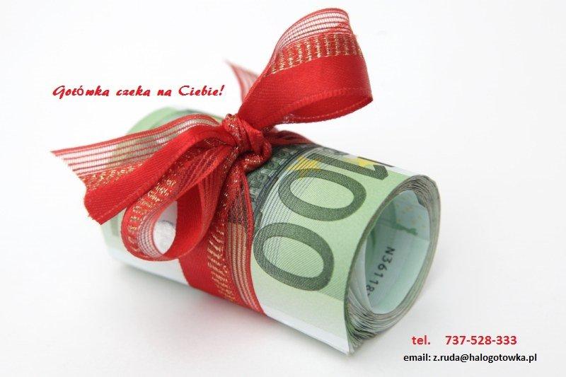 Kredyt konsolidacyjny! Korzystna oferta już czeka na Ciebie