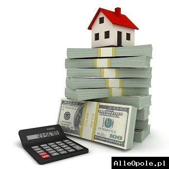 Kupię udziały w mieszkaniu za gotówkę! KRAKÓW MAŁOPOLSKA