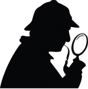 Kurs na licencję detektywa