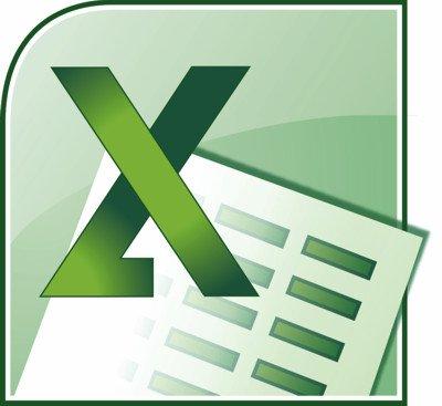 Kurs obsługi komputera – Microsoft Excel