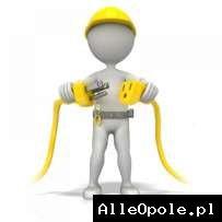 Kwalifikacje zawodowe SEP