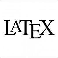 LATEX - przepisywanie tekstów naukowych