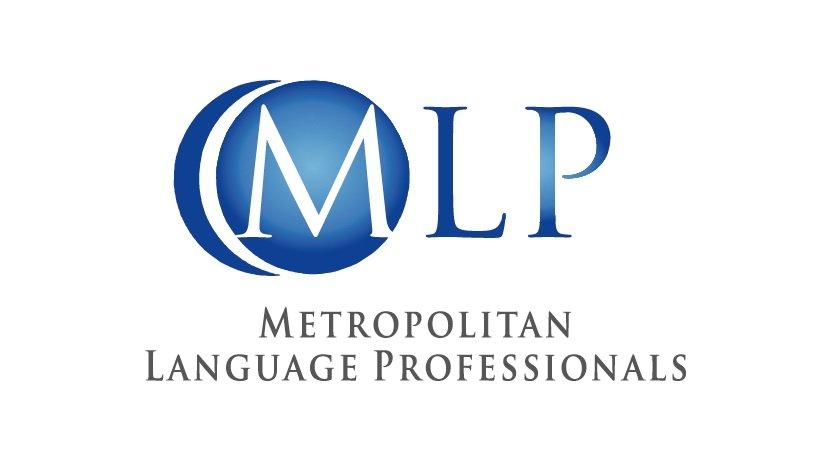 Lektor języka angielskiego lub niemieckiego