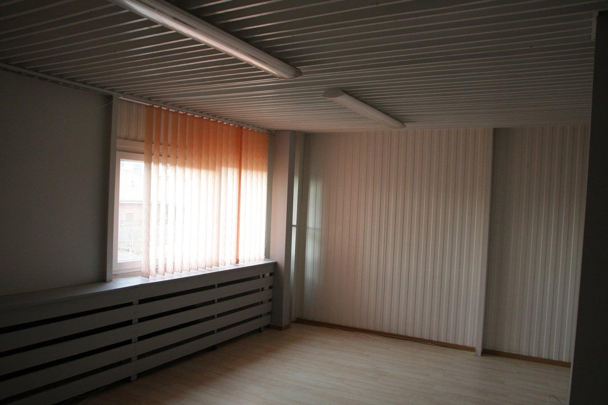 Lokal biurowy do wynajęcia - Opole, atrakcyjna lokalizacja