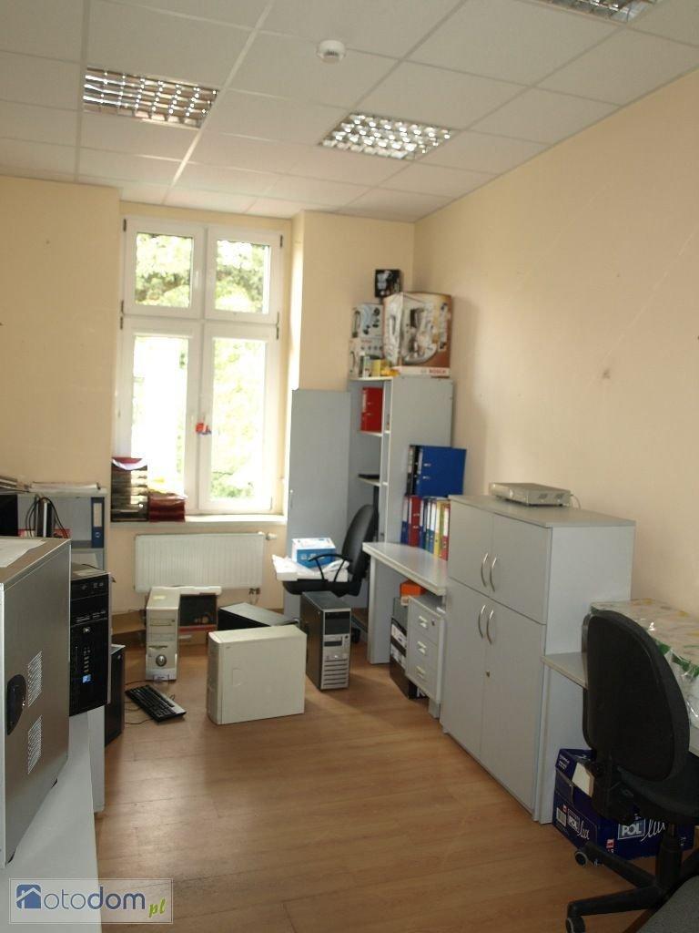Lokla użytkowy, Opole - centrum, 18,90 m2