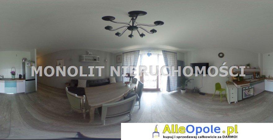 MONOLIT Na sprzedaż apartament na osiedlu WIKTORIA HOUSE