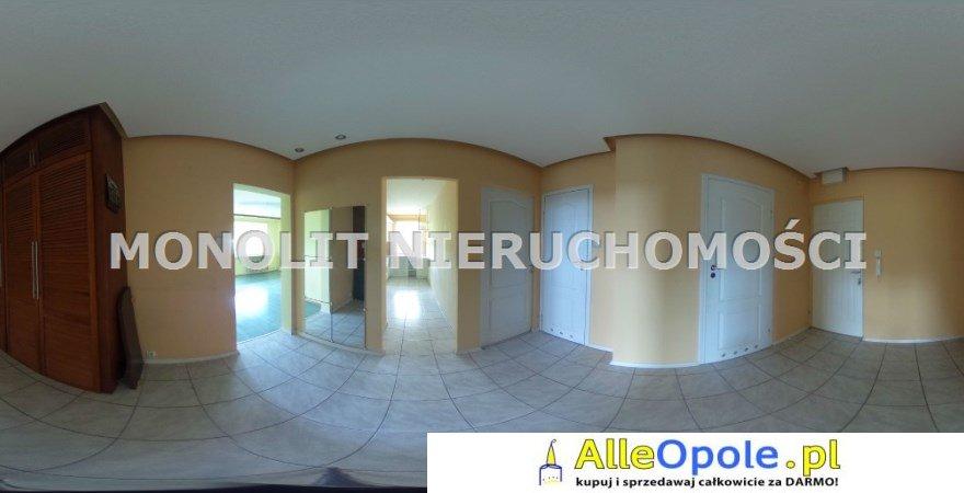 MONOLIT Na sprzedaż 3-pokojowe mieszkanie, 65m2, duży balkon, ładna okolica