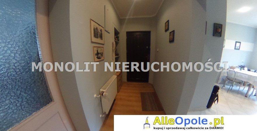 MONOLIT Na sprzedaż 4-pokojowe mieszkanie o pow. 95m2 Śródmieście!
