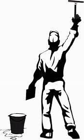 MYCIE OKIEN - szybko, tanio, profesjonalnie !!!