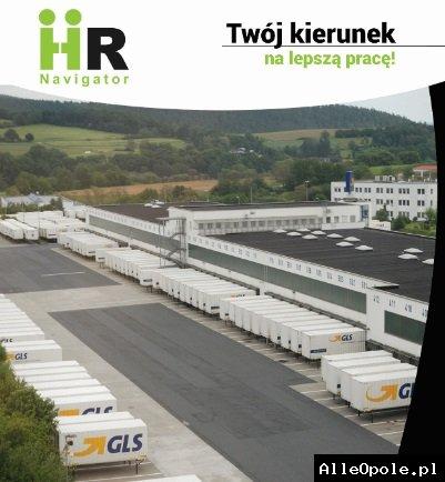 Magazynier w Niemczech – atrakcyjne warunki pracy