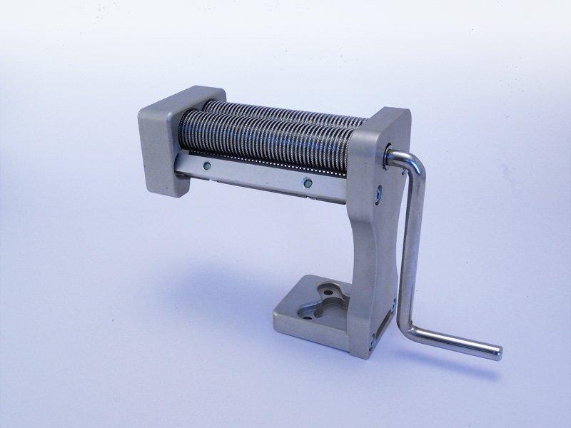 Maszynka do cięcia ziół i tytoniu TREZO 100 1,1