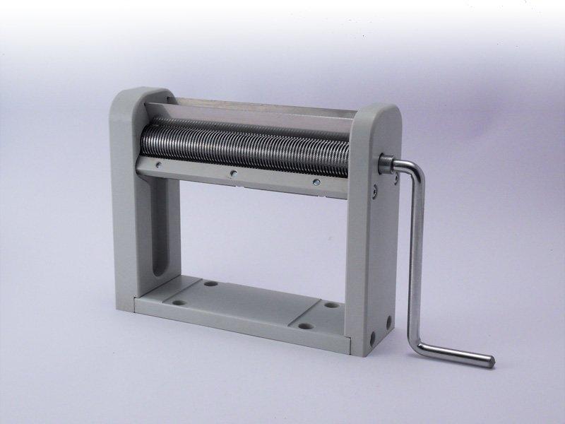 Maszynka do cięcia ziół i tytoniu  TREZO 160 1,1