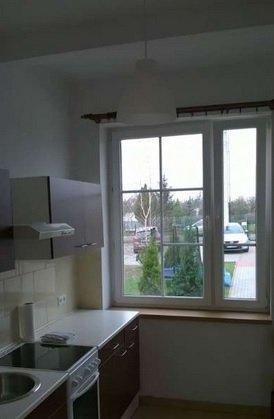 Mieszkanie, 29 m2, Opole - Nowa Wieś Królewska