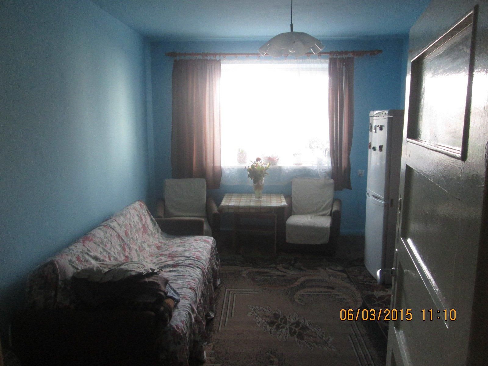 Mieszkanie 3 pokojowe 60,93m2 189 tys.