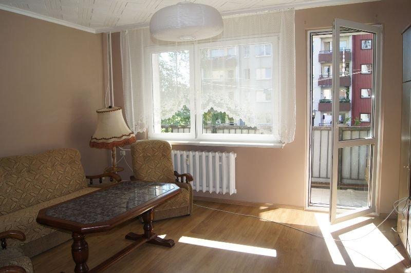 Mieszkanie 3 pokojowe-Dla studentów promocja