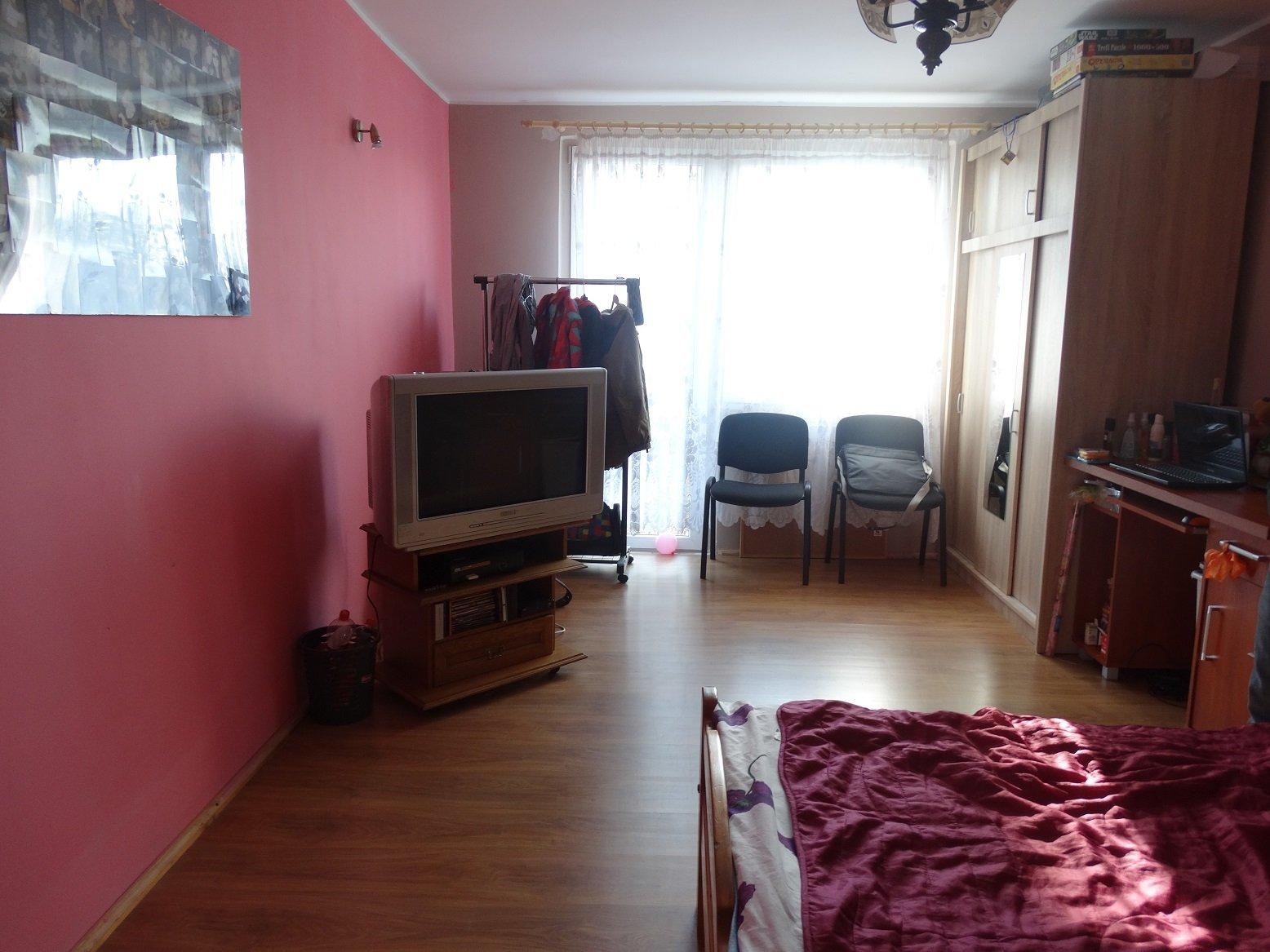 Mieszkanie, 48 m2, Opole - Zaodrze