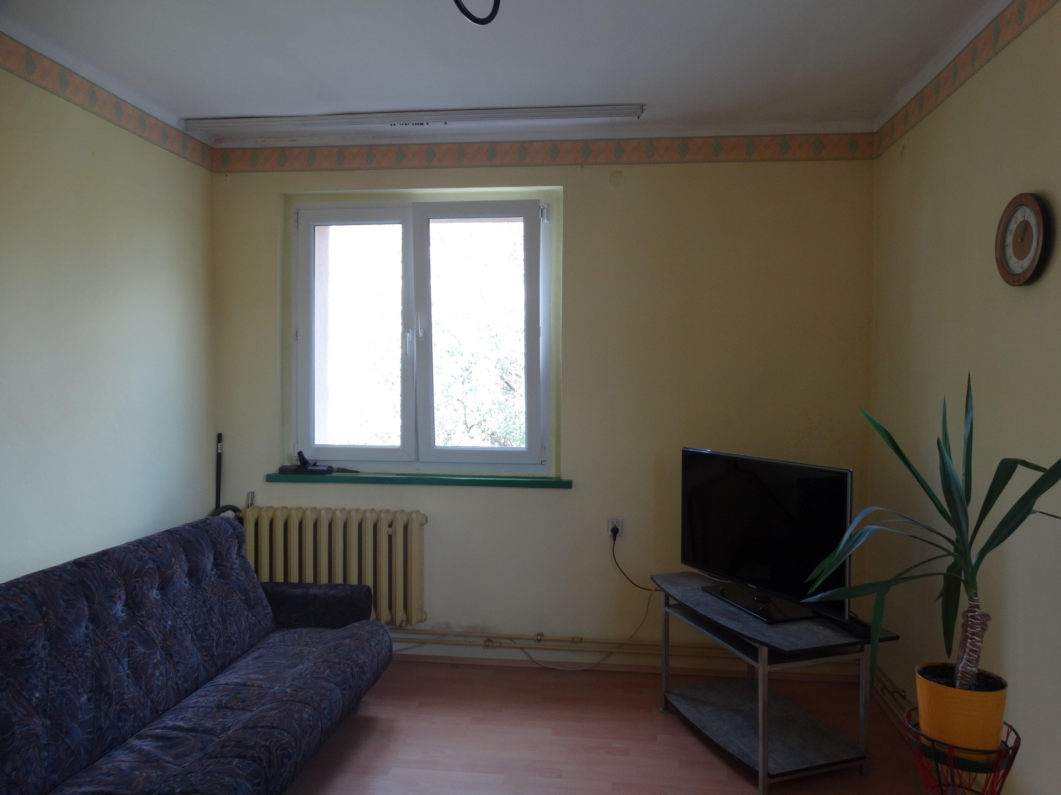 Mieszkanie, 50 m2, Opole - Centrum