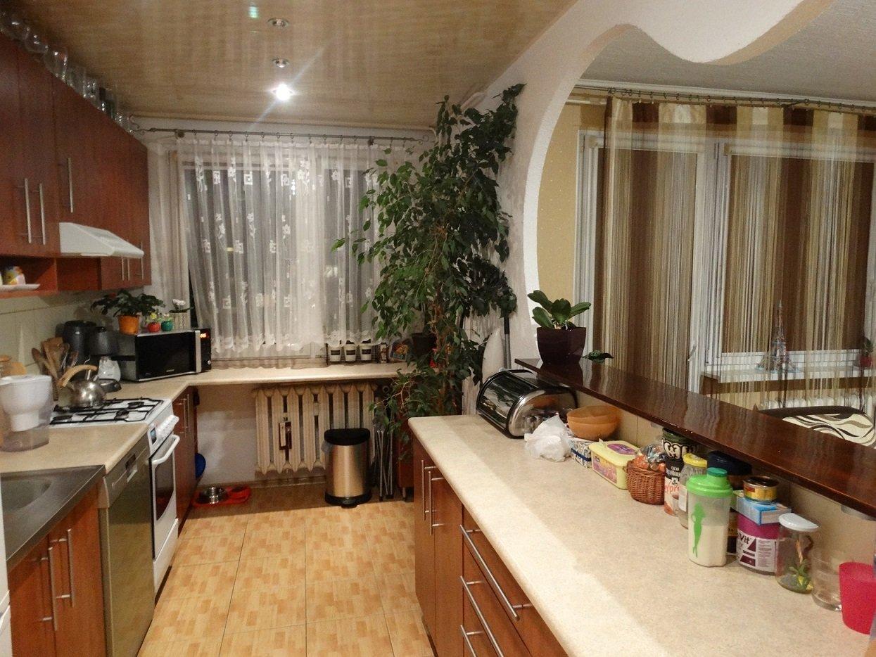Mieszkanie, 60 m2, Opole - ZWM