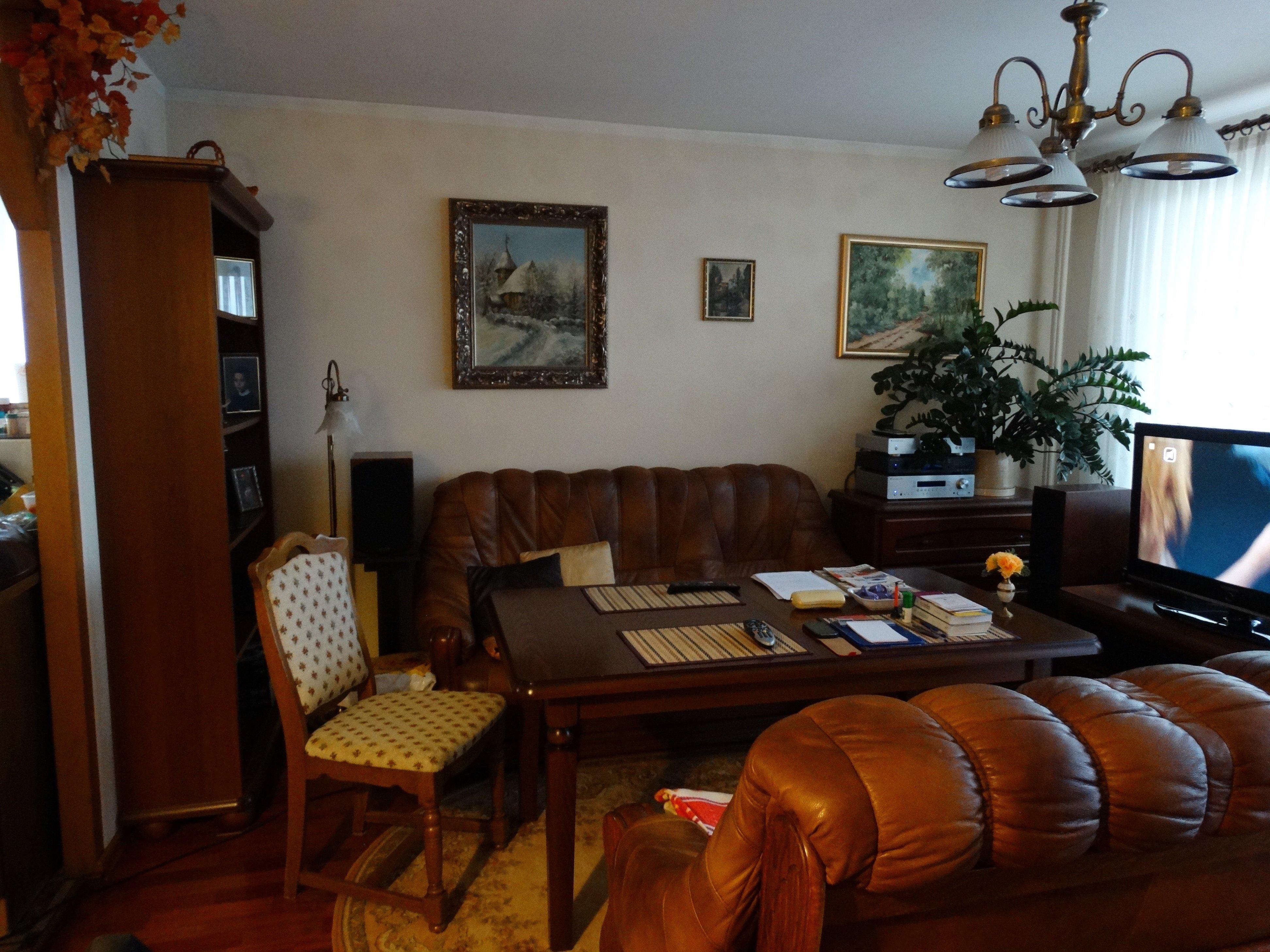 Mieszkanie, 61 m2, Opole - ZWM