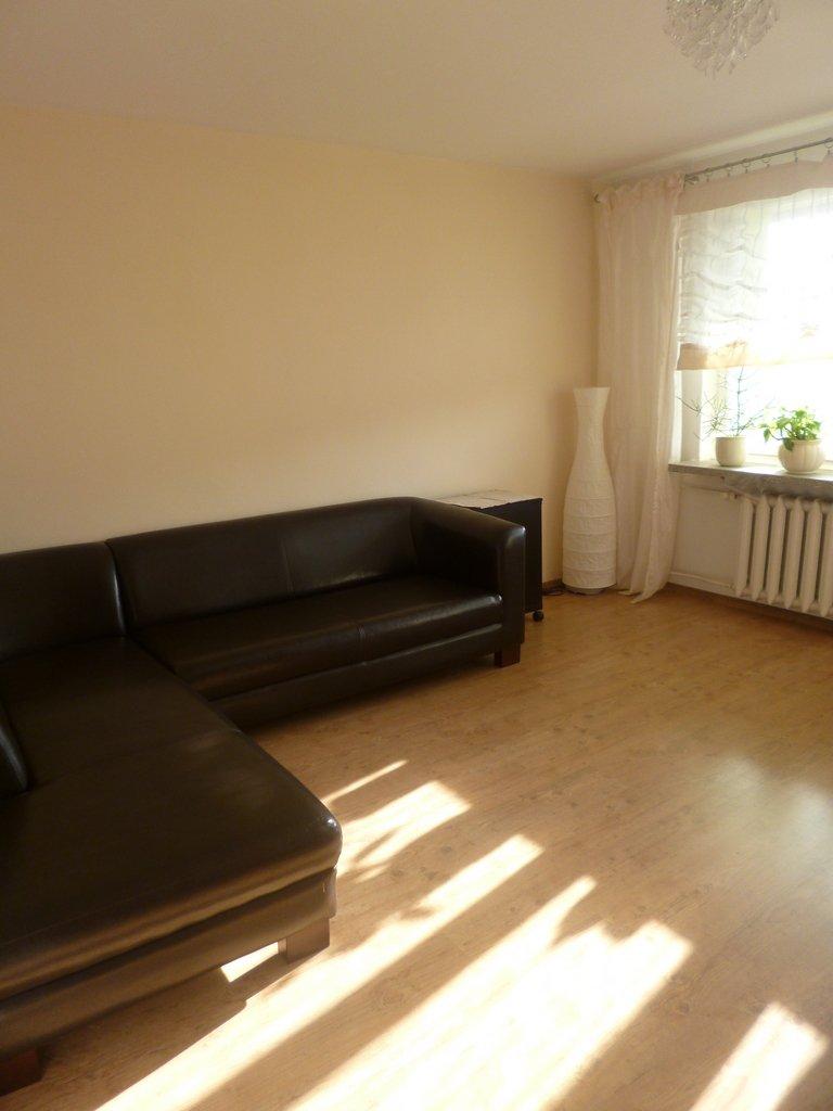 Mieszkanie, 62 m2, Krapkowice