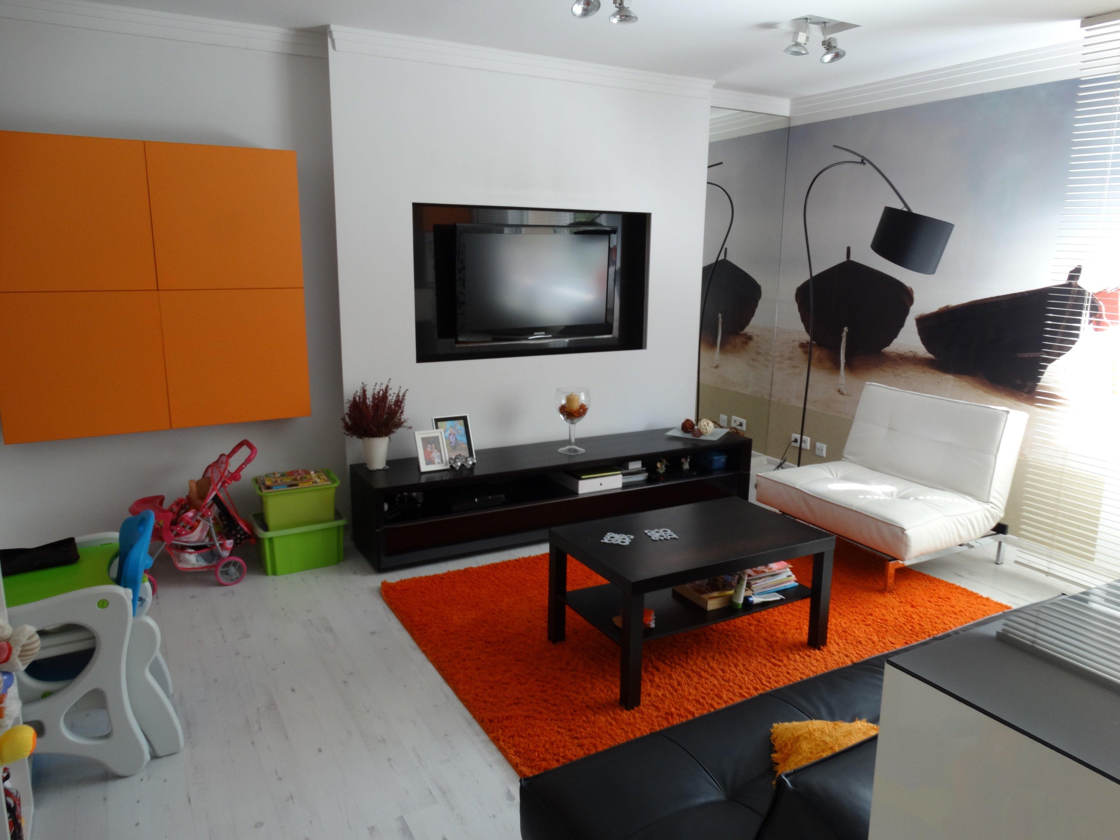 Mieszkanie, 64.5 m2, Opole - Śródmieście