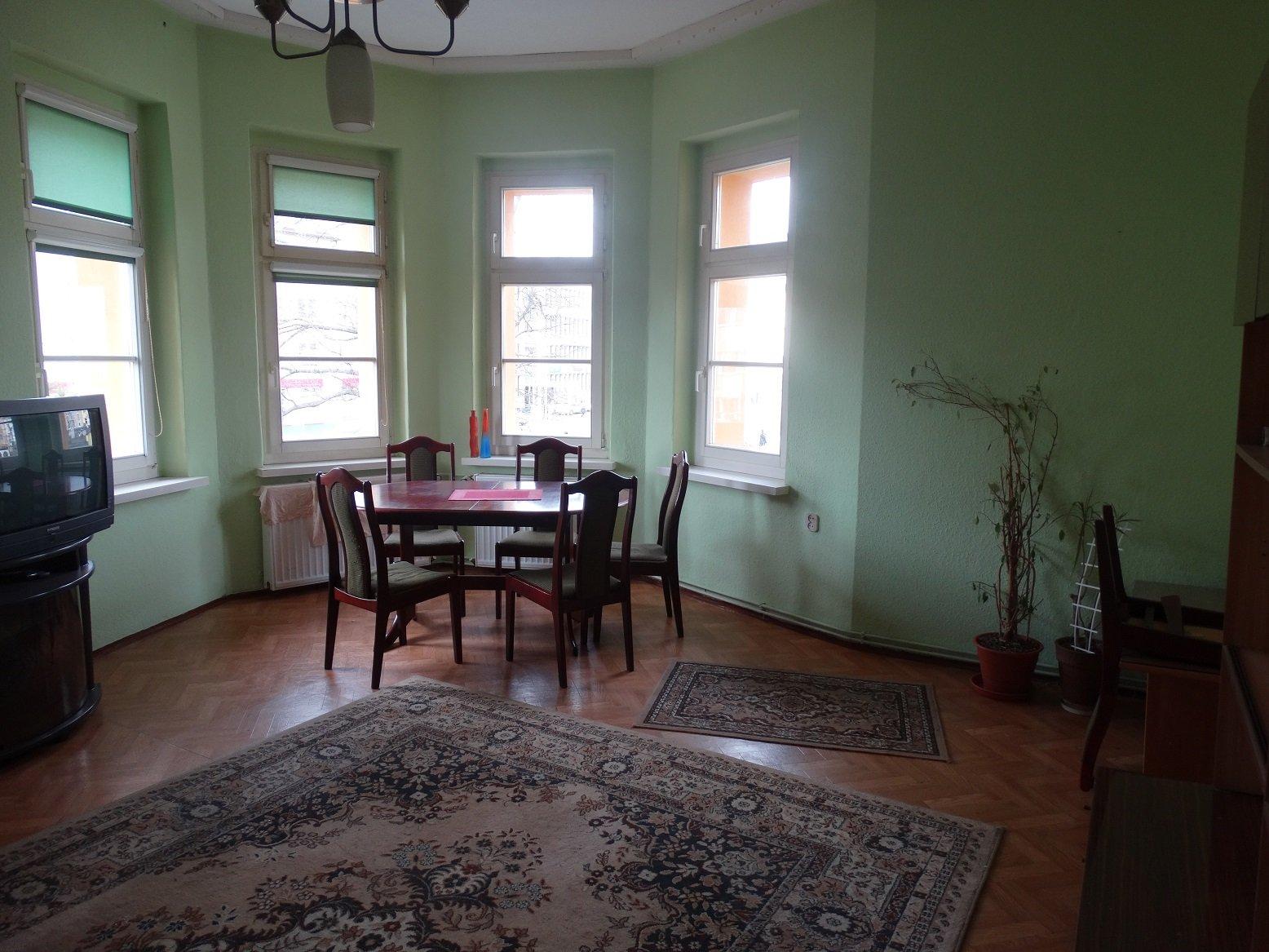 Mieszkanie, 65 m2, Opole - Centrum