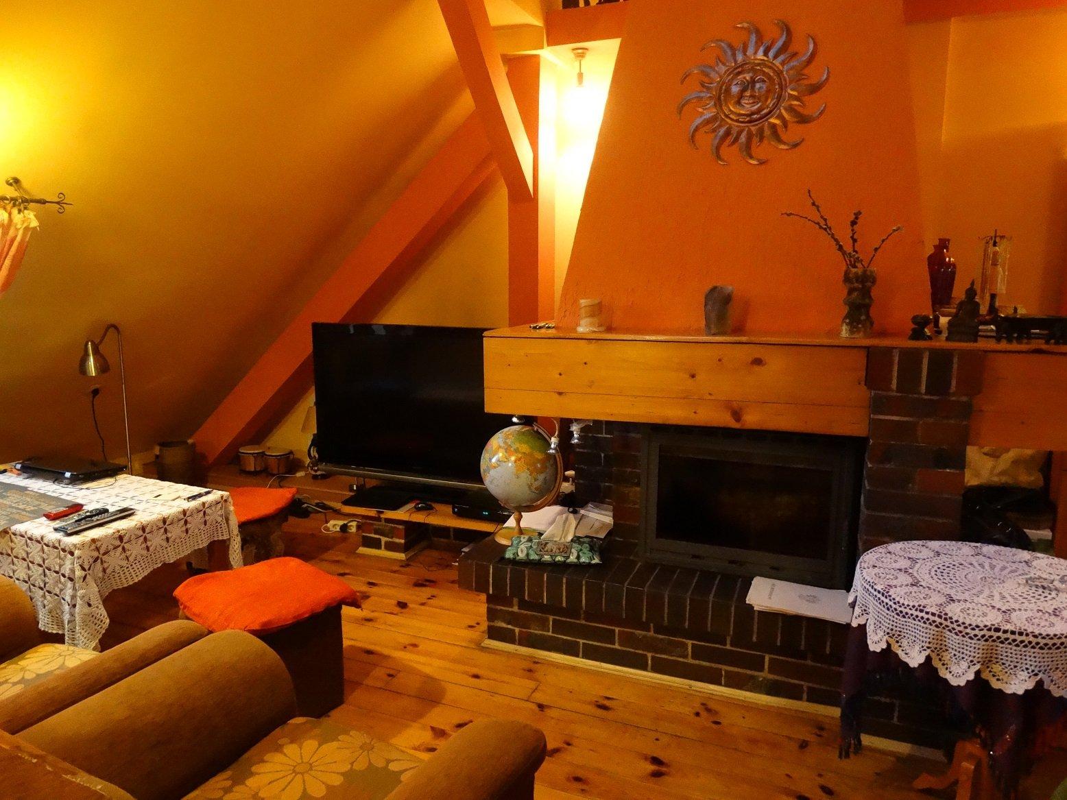 Mieszkanie, 66,5 m2, Opole - Śródmieście
