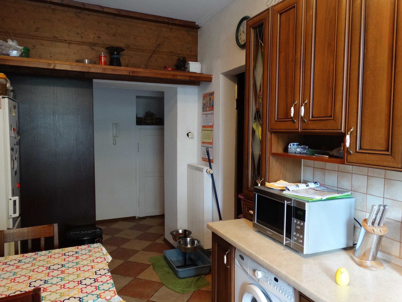 Mieszkanie, 70 m2, Opole - Zaodrze