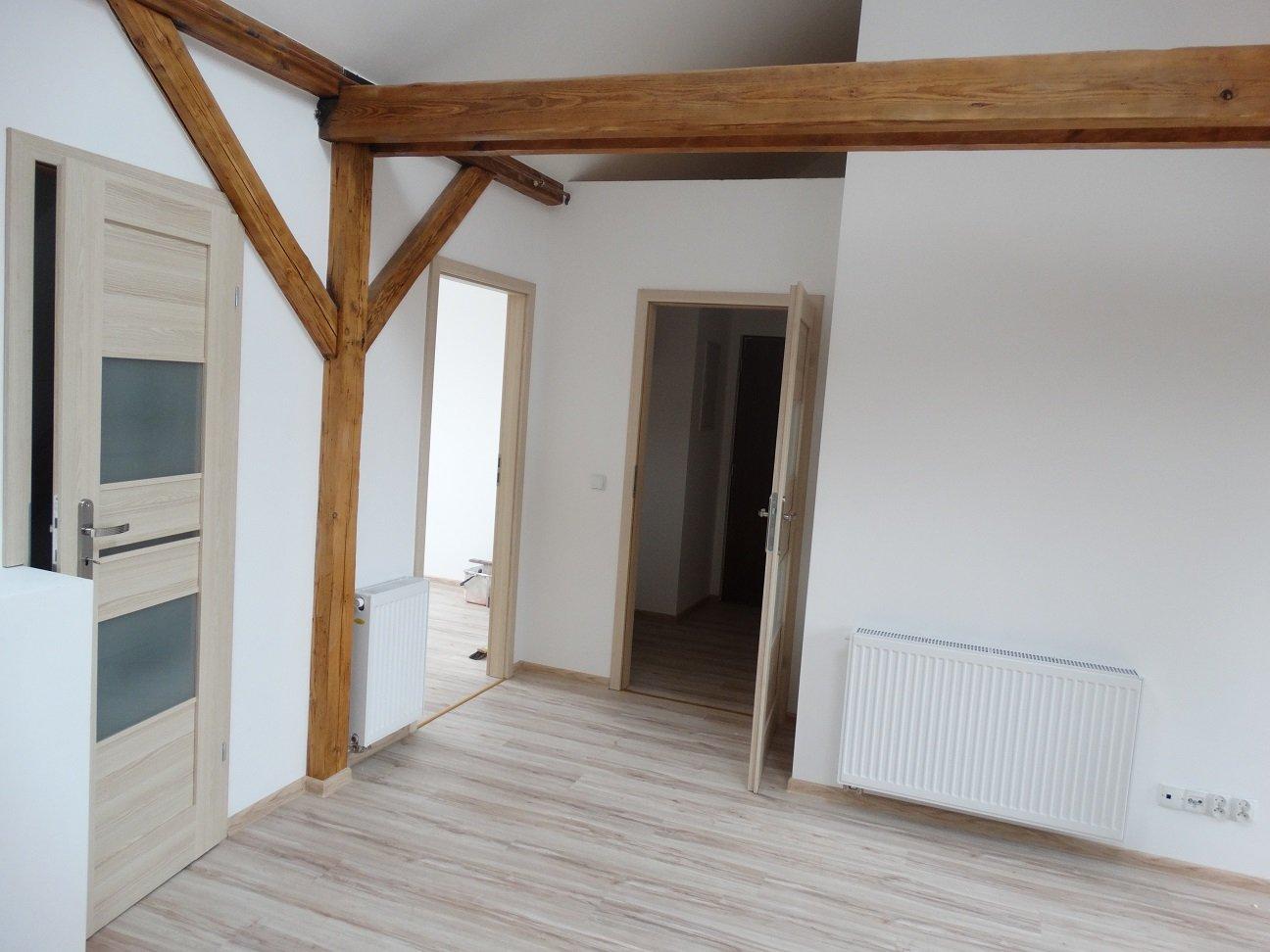 Mieszkanie, 71 m2, Opole - Śródmieście