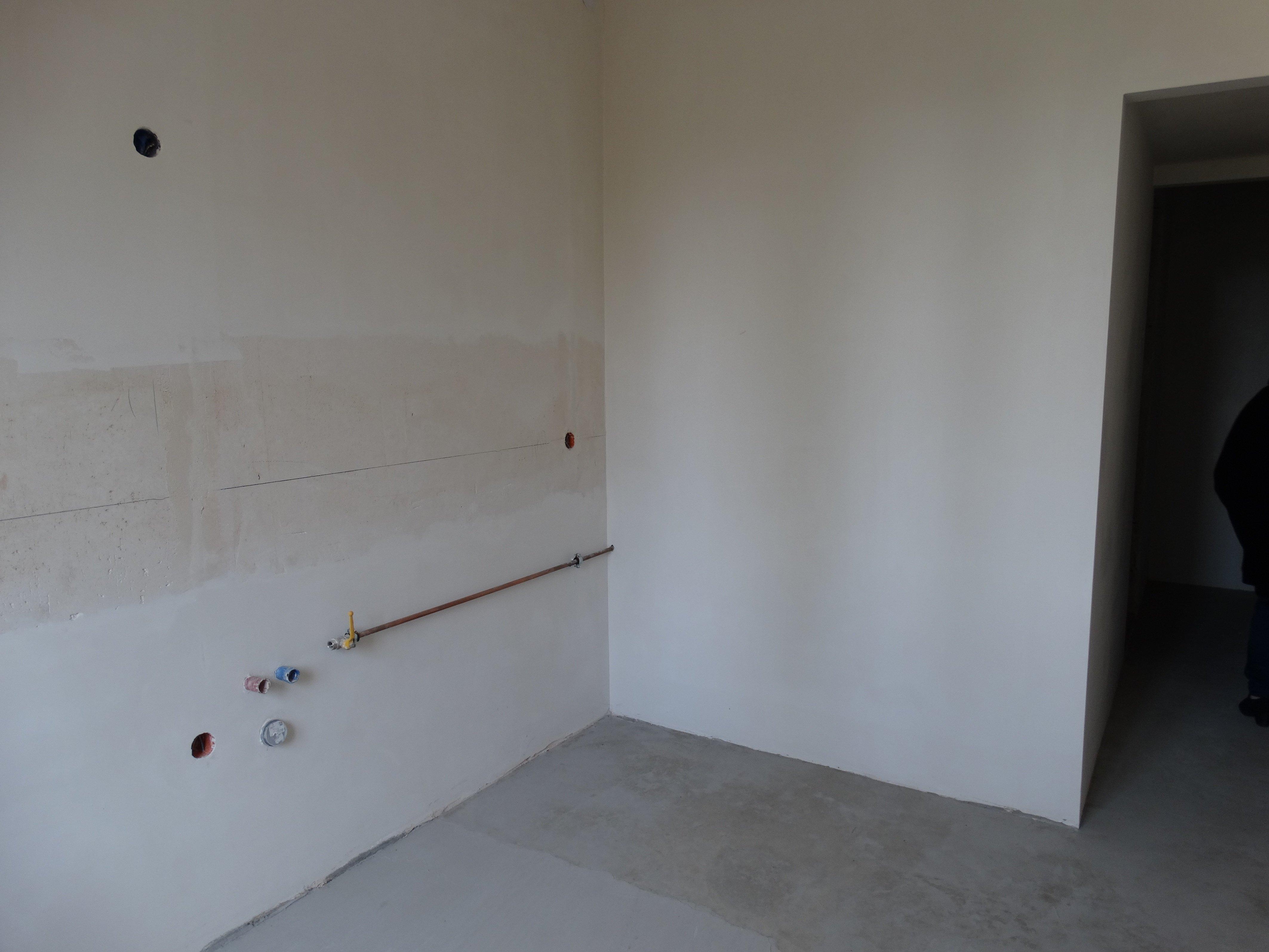 Mieszkanie, 74 m2, Opole - Centrum