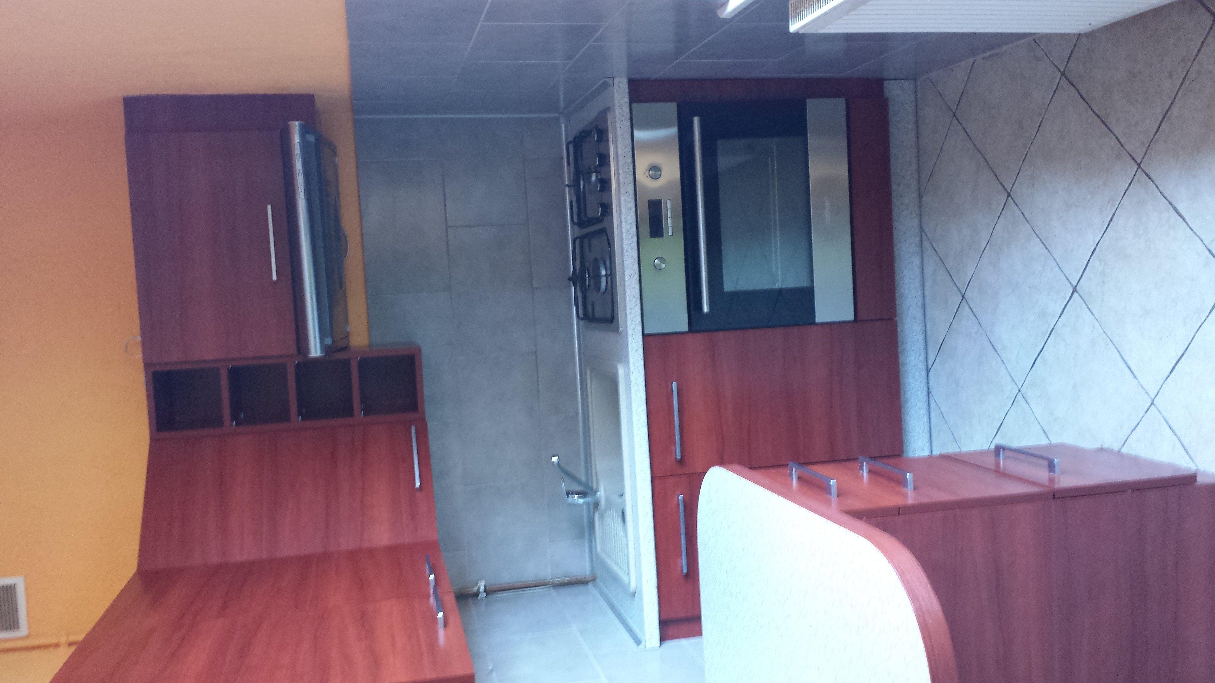 Mieszkanie do wynajęcia  1000 zł