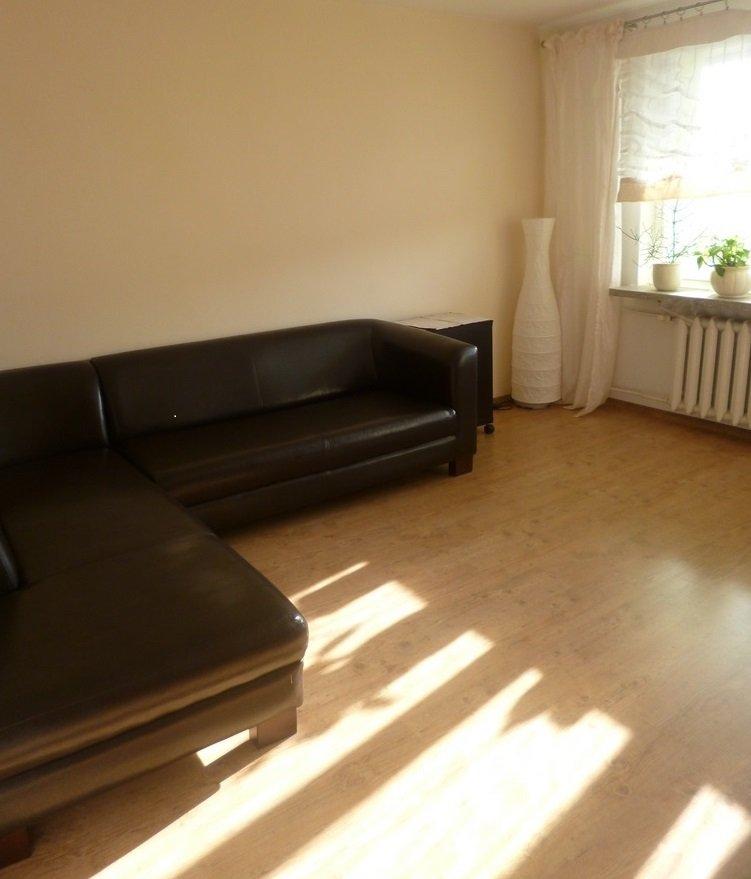 Mieszkanie do wynajęcia, 62 m2, Krapkowice - Os. Sady