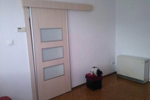 Mieszkanie na sprzedaż: Jarnołtówek