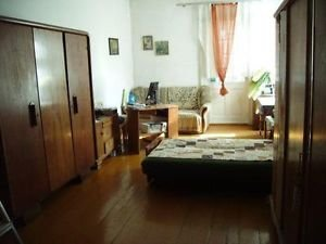 Mieszkanie w ścislym centrum Opola