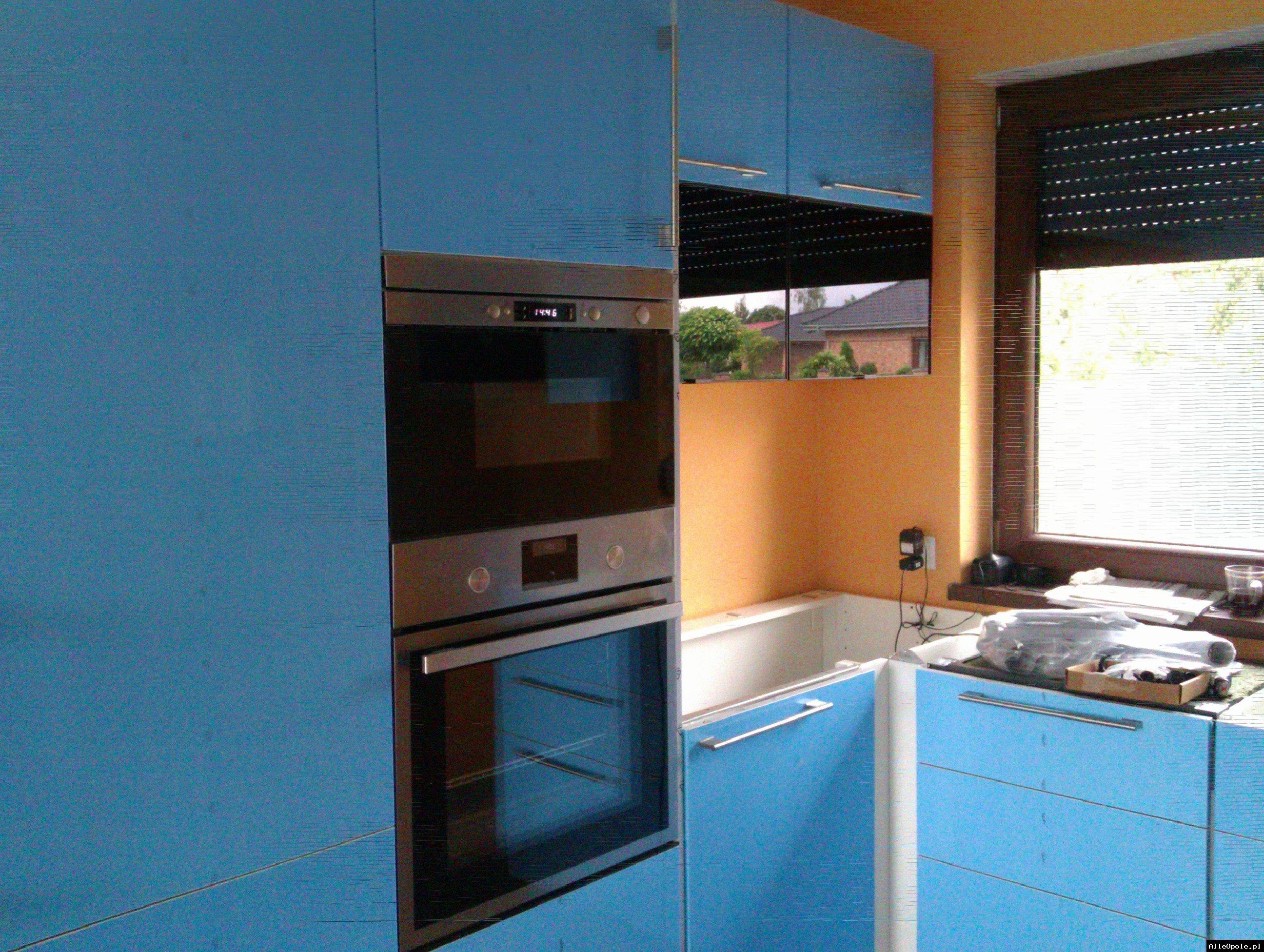 Montaż mebli kuchennych,pokojowych,biurowych,podłączanie płyt indukcyjnych,ceramicznych,AGD.