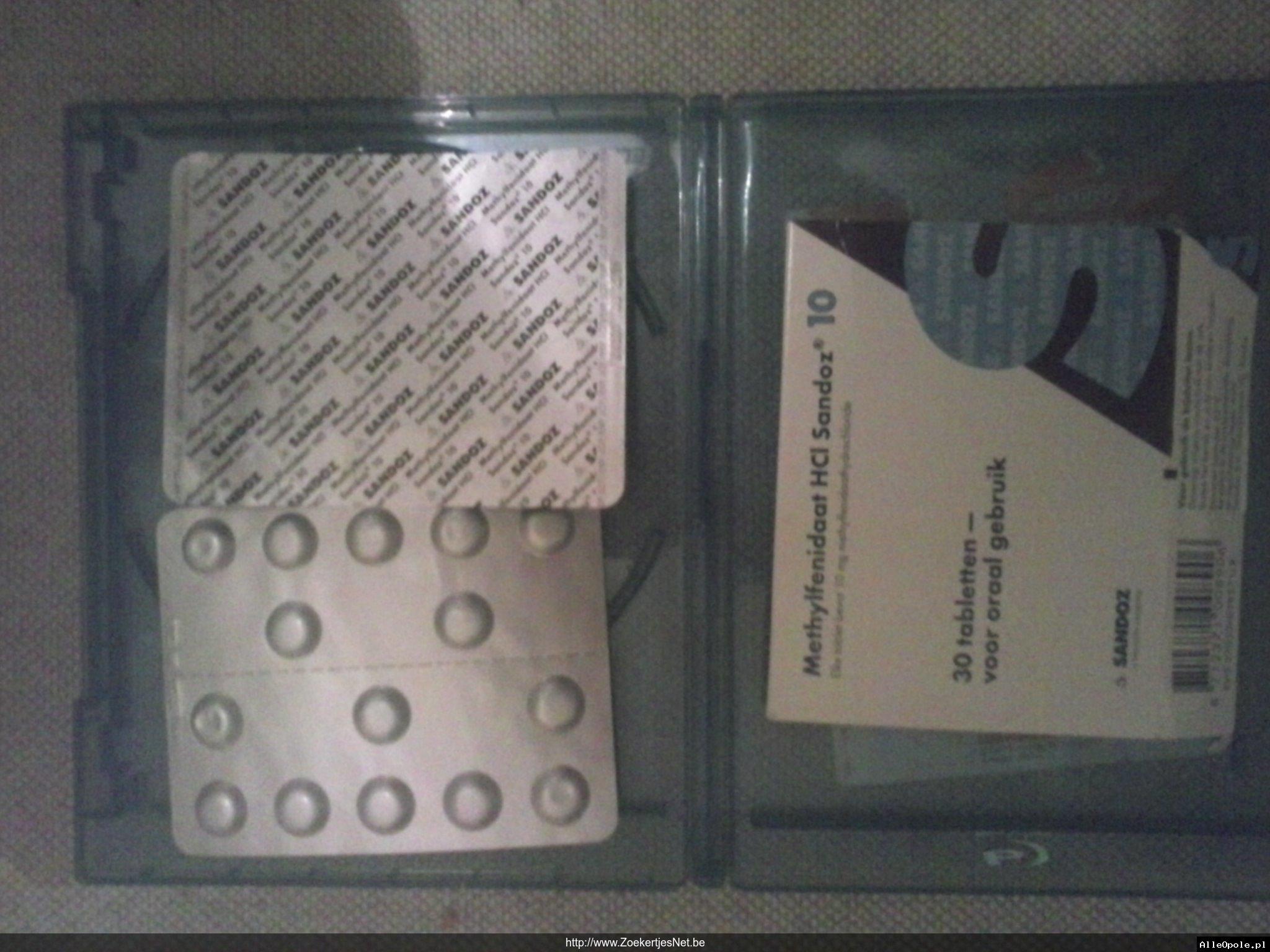 Morfin / oxycodon / fentanyl
